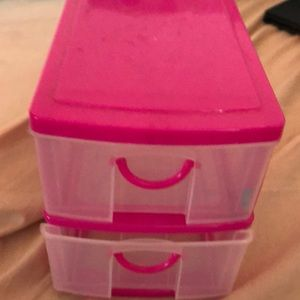 Other - little container for kids for their  jewelry